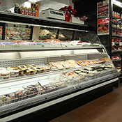 Brooklyn Fare Supermarkets Refrigeration Services by Empire Refrigeration