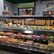 Keyfood Refrigeration Services by Empire Refrigeration